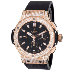 Hublot-Big Bang Chronograph 44mm Mens Watch-301.PX.1180.RX.1704-$33760.00