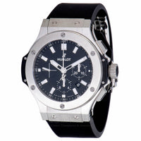 Hublot-Big Bang Chronograph 44mm Mens Watch-301SX1170RX-$8000.00