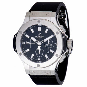 Hublot-Big Bang Chronograph 44mm Mens Watch-301.SX.1170.RX-$8120.00