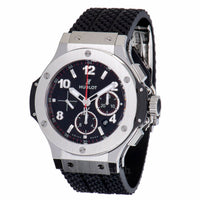Hublot-Big Bang Chronograph 44mm Mens Watch-301.SX.130.RX-$8120.00