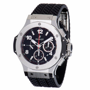 Hublot-Big Bang Chronograph 44mm Mens Watch-301SX130RX-$8120.00