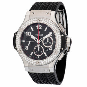 Hublot-Big-Bang-Chronograph-44mm-Mens-Watch-301.SX.130.RX.114