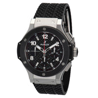 Hublot-Hublot Big Bang Chronograph 44mm Mens Watch-301.SB.131.RX-$8840.00