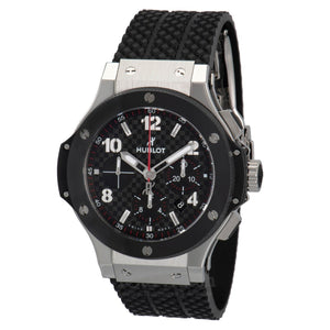 Hublot-Big-Bang-Chronograph-44mm-Mens-Watch-301.sb.131.rx-Yourwatch