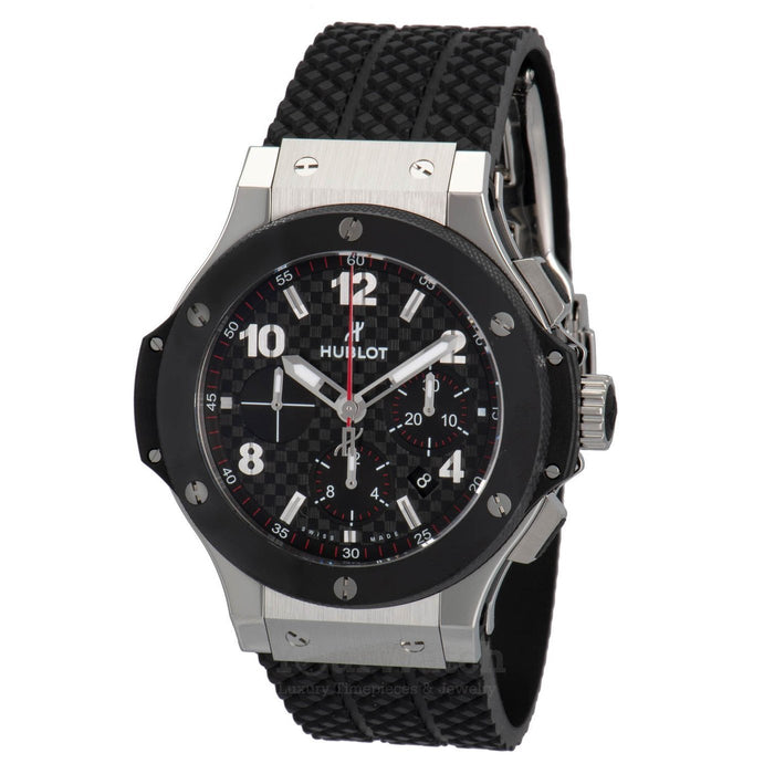 Big Bang Chronograph 44mm Mens Watch