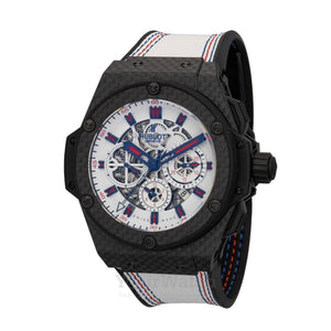 Hublot-Big Bang King Power London 48mm Mens Watch-710QX2139GRLDB11-$18040.00