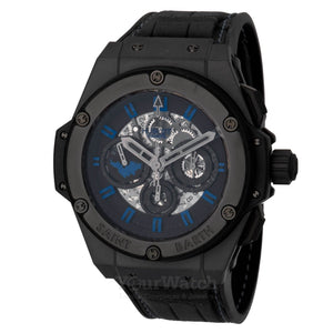 Hublot-Big Bang King Power Saint Barth Mens Watch-710.CI.1119.GR.STB11-$14685.00
