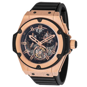 Hublot-Big-Bang-King-Power-Skeleton-Dial-Gold-Watch-708PX0180RX-Yourwatch