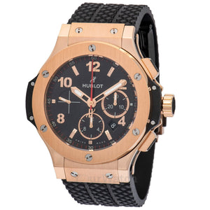 Hublot-Big-Bang-Rose-Gold-44mm-Mens-Watch-301PX130RX-Yourwatch