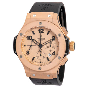 Hublot-Big Bang Rose Gold 44mm Mens Watch-301.PI.500.RX-$20790.00