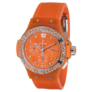 Hublot-Big-Bang-Tutti-Frutti-41mm-Ladies-Watch-341XO2770NR1206-Yourwatch