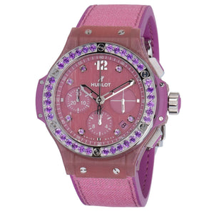 Hublot-Big-Bang-Tutti-Frutti-Ladies-Watch-341XP27701205-Yourwatch