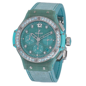 Hublot-Big-Bang-Tutti-Frutti-Linen-41mm-Ladies-Watch-341XL2770NR1237-Yourwatch