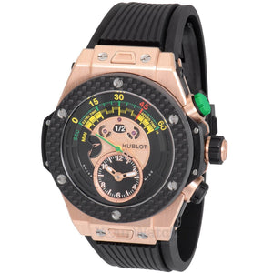 Hublot-Big Bang Unico Bi-Retrograde FIFA World Cup Mens Watch-412OQ1128RX-$19928.00