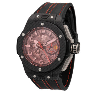Hublot-Big-Bang-Unico-Ferrari-Mens-Watch-401QX0123VR-Yourwatch