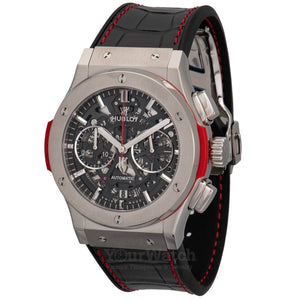 Hublot-Classic Fusion Aerofusion Skeleton Dial Automatic Mens Limited Edition Watch-525NX0147LRPLP15-$10860.00