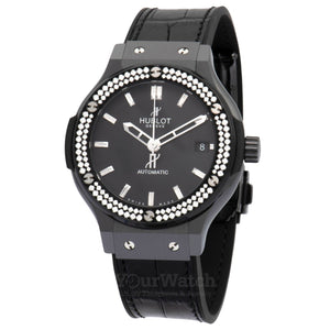 Hublot-Classic-Fusion-Automatic-38mm-Mens-Watch-565CM1170LR1104-Yourwatch