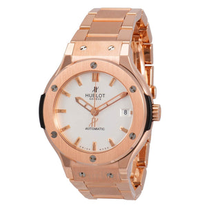 Hublot-Classic-Fusion-Automatic-38mm-Mens-Watch-565ox2610ox-Yourwatch