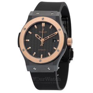 Hublot-Classic-Fusion-Automatic-42mm-Mens-Watch-542CO1780RX-Yourwatch