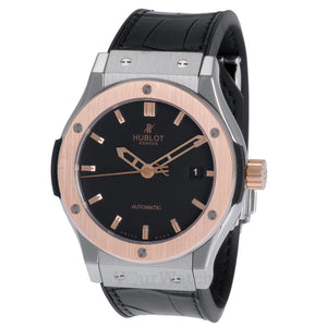 Hublot-Classic-Fusion-Automatic-42mm-Mens-Watch-542NO1180LR-Yourwatch