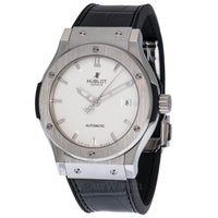 Hublot-Classic Fusion Automatic 42mm Mens Watch-542.NX.2610.LR-$5460.00