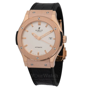 Hublot-Classic-Fusion-Automatic-42mm-Mens-Watch-542OX2610LR-Yourwatch