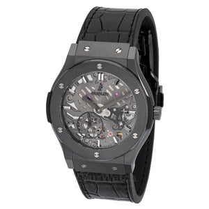 Hublot-Classic-Fusion-Automatic-42mm-Mens-Watch-545CM0140LR-Yourwatch
