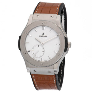 Hublot-Classic-Fusion-Automatic-42mm-Mens-Watch-545NX2210LR-Yourwatch