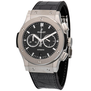 Hublot-Classic-Fusion-Chronograph-42mm-Mens-Watch-541NX1171LR-Yourwatch