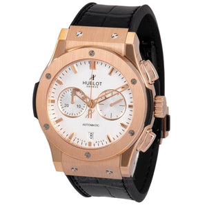 Hublot-Classic-Fusion-Chronograph-42mm-Mens-Watch-541OX2610LR-Yourwatch
