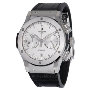 Hublot-Classic-Fusion-Chronograph-45mm-Mens-Watch-521NX2610LR-Yourwatch