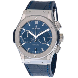 Hublot-Classic-Fusion-Chronograph-45mm-Mens-Watch-521NX7170LR-Yourwatch
