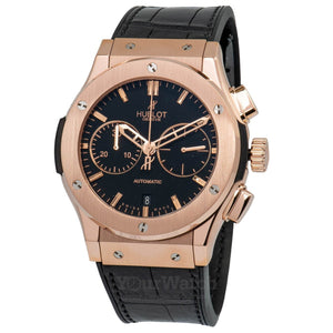 Hublot-Classic-Fusion-Chronograph-45mm-Mens-Watch-521OX1180LR-Yourwatch