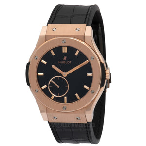 Hublot-Classic-Fusion-Classico-42mm-Mens-Watch-545OX1280LR-Yourwatch