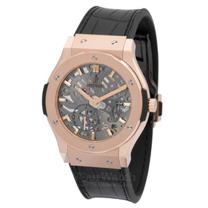 Hublot-Classic-Fusion-Classico-Ultra-Thin-42mm-Mens-Watch-545OX0180LR-Yourwatch