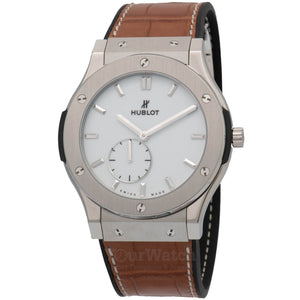 Hublot-Classic-Fusion-Classico-Ultra-Thin-45mm-Mens-Watch-515NX2210LR-Yourwatch