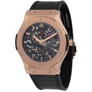 Hublot-Classic-Fusion-Classico-Ultra-Thin-45mm-Mens-Watch-515OX0180LR-Yourwatch