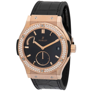 Hublot-Classic-Fusion-Power-Reserve-45mm-Mens-Watch-5160OX1480LR1104-Yourwatch
