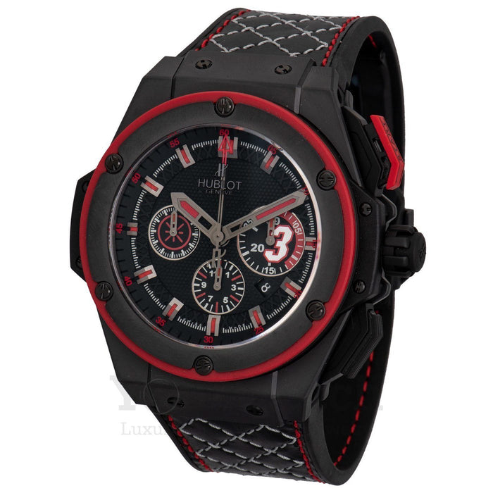 Hublot-Hublot King Power Dwyane Wade Mens Watch-703.CI.1123.VR.DWD11-$12595.00