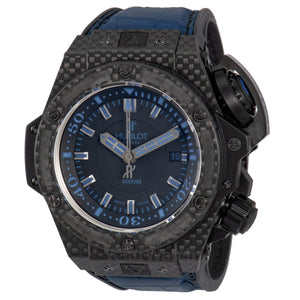 Hublot-King Power Oceanographic Mens Watch-731.QX.1190.GR.ABB12-$16112.00