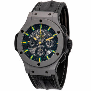 Hublot-Oscar-Neimeyer-Skeleton-Dial-Mens-Watch-311AI1149HRNIE11-Yourwatch