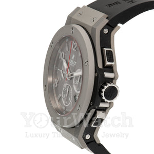 Hublot-Hublot Big Bang Mag Bang Chronograph Men's Watch Limited Edition-320.UI.440.RX-$20580.00