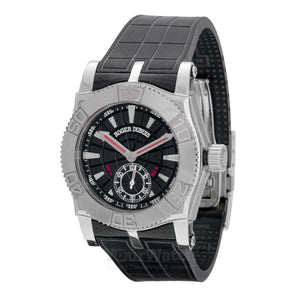 Roger Dubuis Easy Diver 40mm Watch SE40149-0
