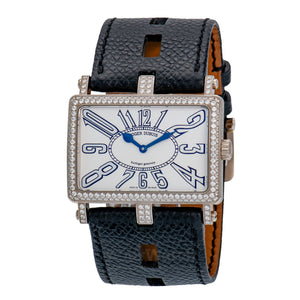 Roger Dubuis-Too Much Watch-T26860-FD3-63-$15915.00
