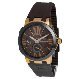 Ulysse-Nardin-Executive-Dual-Time-43mm-Mens-Watch-246-00-3-45
