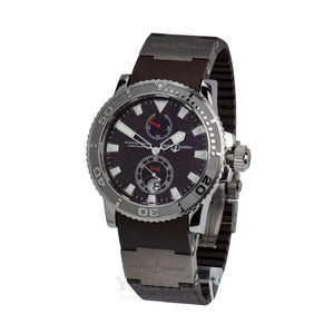 Ulysse-Nardin-Maxi-Marine-Diver-Chronometer-Mens-Watch-263-33-3-95