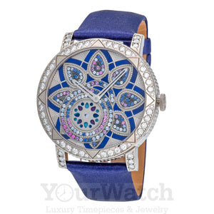 Boucheron Crazy Sheherazade Watch