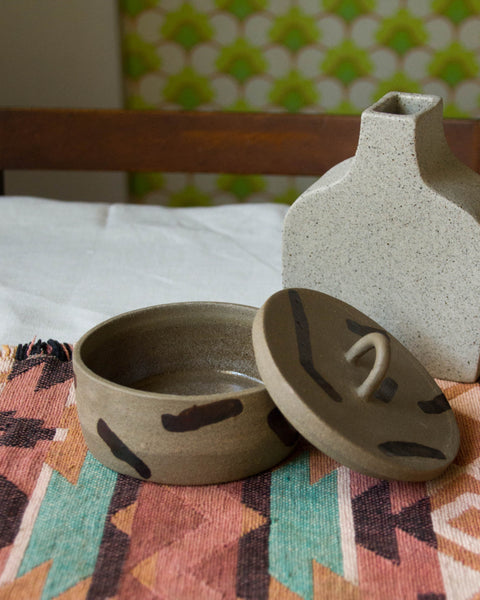 Kibi: Everything I Love About the New Wave of Australian Ceramics