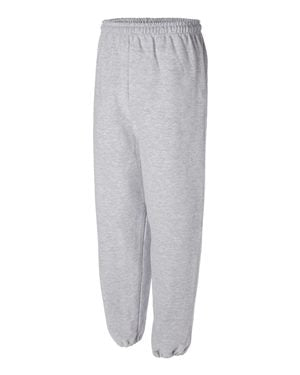 Heavy Blend™ 50/50 Sweatpants