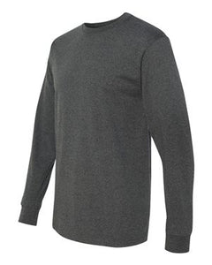 DRI-POWER® ACTIVE Long-Sleeve T-Shirt